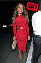Celebrity Photo: Christina Milian 2326x3600   2.0 mb Viewed 0 times @BestEyeCandy.com Added 37 hours ago
