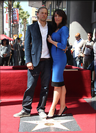 Celebrity Photo: Katey Sagal 1000x1383   310 kb Viewed 79 times @BestEyeCandy.com Added 147 days ago