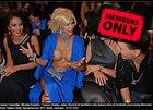 Celebrity Photo: Micaela Schaefer 696x504   159 kb Viewed 0 times @BestEyeCandy.com Added 41 days ago