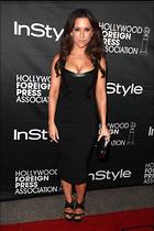 Celebrity Photo: Lacey Chabert 535x803   57 kb Viewed 171 times @BestEyeCandy.com Added 160 days ago