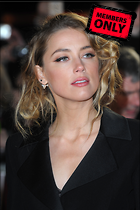 Celebrity Photo: Amber Heard 2832x4256   3.3 mb Viewed 2 times @BestEyeCandy.com Added 53 days ago