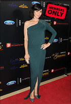 Celebrity Photo: Catherine Bell 2850x4186   1.6 mb Viewed 1 time @BestEyeCandy.com Added 53 days ago