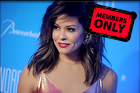 Celebrity Photo: Brooke Burke 4256x2832   2.6 mb Viewed 1 time @BestEyeCandy.com Added 40 days ago