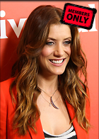 Celebrity Photo: Kate Walsh 2572x3600   2.1 mb Viewed 1 time @BestEyeCandy.com Added 12 days ago
