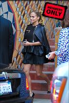 Celebrity Photo: Jennifer Lopez 2515x3773   2.3 mb Viewed 2 times @BestEyeCandy.com Added 4 days ago