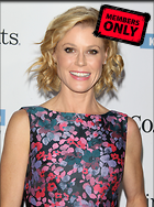 Celebrity Photo: Julie Bowen 2100x2813   1.1 mb Viewed 1 time @BestEyeCandy.com Added 13 days ago