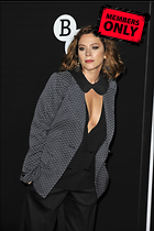 Celebrity Photo: Anna Friel 2832x4256   1.1 mb Viewed 0 times @BestEyeCandy.com Added 97 days ago