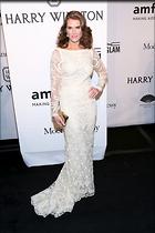 Celebrity Photo: Brooke Shields 1365x2048   867 kb Viewed 101 times @BestEyeCandy.com Added 330 days ago