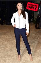 Celebrity Photo: Mila Kunis 3834x5880   3.3 mb Viewed 1 time @BestEyeCandy.com Added 56 days ago