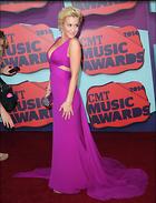 Celebrity Photo: Kellie Pickler 1360x1776   456 kb Viewed 14 times @BestEyeCandy.com Added 52 days ago
