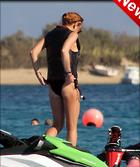 Celebrity Photo: Lindsay Lohan 3000x3577   857 kb Viewed 8 times @BestEyeCandy.com Added 8 hours ago