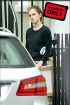 Celebrity Photo: Emma Watson 3456x5184   1.3 mb Viewed 0 times @BestEyeCandy.com Added 8 days ago
