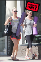 Celebrity Photo: Kaley Cuoco 2133x3200   1.7 mb Viewed 0 times @BestEyeCandy.com Added 35 hours ago