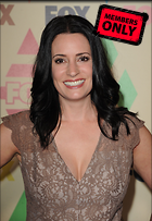 Celebrity Photo: Paget Brewster 2067x3000   1.1 mb Viewed 3 times @BestEyeCandy.com Added 160 days ago
