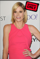 Celebrity Photo: Julie Bowen 2414x3600   1,023 kb Viewed 0 times @BestEyeCandy.com Added 10 days ago