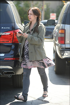 Celebrity Photo: Jennifer Love Hewitt 1662x2494   299 kb Viewed 29 times @BestEyeCandy.com Added 48 days ago