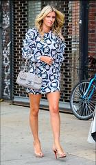 Celebrity Photo: Nicky Hilton 595x1024   171 kb Viewed 33 times @BestEyeCandy.com Added 52 days ago