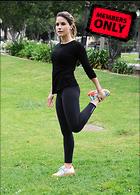 Celebrity Photo: Sophia Bush 2365x3300   1.3 mb Viewed 7 times @BestEyeCandy.com Added 21 days ago
