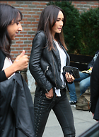 Celebrity Photo: Maggie Q 2175x3000   505 kb Viewed 60 times @BestEyeCandy.com Added 157 days ago