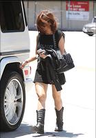 Celebrity Photo: Brenda Song 2089x3000   419 kb Viewed 19 times @BestEyeCandy.com Added 23 days ago