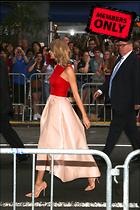 Celebrity Photo: Taylor Swift 2400x3600   1.4 mb Viewed 0 times @BestEyeCandy.com Added 2 days ago