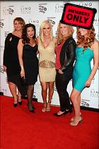 Celebrity Photo: Jenny McCarthy 2400x3600   1,109 kb Viewed 0 times @BestEyeCandy.com Added 15 days ago
