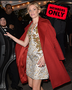 Celebrity Photo: Elizabeth Banks 2400x3000   1.6 mb Viewed 1 time @BestEyeCandy.com Added 3 days ago