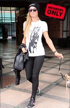Celebrity Photo: Paris Hilton 2100x3235   1,042 kb Viewed 1 time @BestEyeCandy.com Added 18 days ago