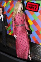 Celebrity Photo: Nicole Kidman 2400x3600   1.3 mb Viewed 2 times @BestEyeCandy.com Added 100 days ago
