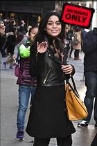 Celebrity Photo: Vanessa Hudgens 1775x2679   2.5 mb Viewed 1 time @BestEyeCandy.com Added 15 hours ago