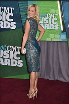 Celebrity Photo: Kellie Pickler 2000x3000   742 kb Viewed 117 times @BestEyeCandy.com Added 214 days ago