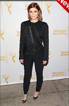 Celebrity Photo: Kate Mara 666x1024   194 kb Viewed 12 times @BestEyeCandy.com Added 8 days ago