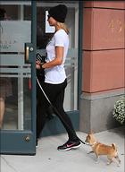 Celebrity Photo: Paris Hilton 2182x3000   739 kb Viewed 26 times @BestEyeCandy.com Added 18 days ago