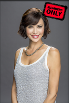 Celebrity Photo: Catherine Bell 2400x3600   1.7 mb Viewed 6 times @BestEyeCandy.com Added 101 days ago