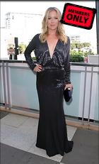 Celebrity Photo: Christina Applegate 1815x3000   1.3 mb Viewed 3 times @BestEyeCandy.com Added 161 days ago