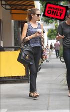 Celebrity Photo: Camilla Belle 2199x3485   1.8 mb Viewed 2 times @BestEyeCandy.com Added 6 days ago