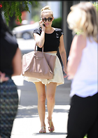 Celebrity Photo: Lauren Conrad 723x1024   92 kb Viewed 3 times @BestEyeCandy.com Added 20 days ago