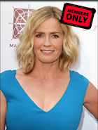 Celebrity Photo: Elisabeth Shue 2220x2936   1,046 kb Viewed 3 times @BestEyeCandy.com Added 27 days ago