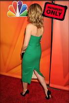 Celebrity Photo: Sophia Bush 2550x3782   1.5 mb Viewed 2 times @BestEyeCandy.com Added 5 days ago