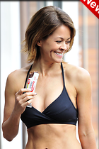 Celebrity Photo: Brooke Burke 2100x3150   613 kb Viewed 33 times @BestEyeCandy.com Added 10 days ago