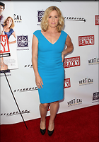 Celebrity Photo: Elisabeth Shue 2502x3600   523 kb Viewed 120 times @BestEyeCandy.com Added 204 days ago