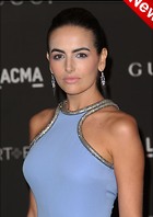 Celebrity Photo: Camilla Belle 2124x3000   502 kb Viewed 40 times @BestEyeCandy.com Added 9 days ago