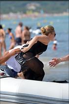 Celebrity Photo: Hayden Panettiere 1724x2586   266 kb Viewed 41 times @BestEyeCandy.com Added 19 days ago