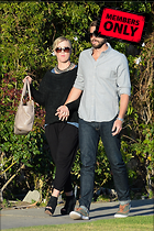 Celebrity Photo: Jennie Garth 2131x3200   2.2 mb Viewed 0 times @BestEyeCandy.com Added 17 days ago