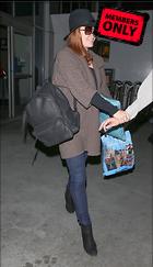 Celebrity Photo: Amy Adams 2413x4193   5.7 mb Viewed 0 times @BestEyeCandy.com Added 7 days ago