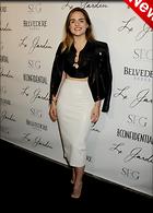 Celebrity Photo: Joanna Levesque 2850x3974   823 kb Viewed 6 times @BestEyeCandy.com Added 10 days ago