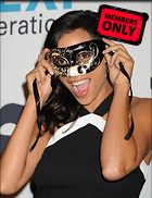 Celebrity Photo: Rosario Dawson 2550x3307   1,055 kb Viewed 3 times @BestEyeCandy.com Added 103 days ago