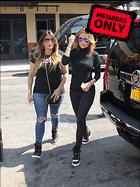 Celebrity Photo: Jennifer Lopez 2428x3247   2.4 mb Viewed 0 times @BestEyeCandy.com Added 6 hours ago