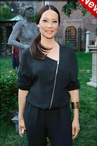 Celebrity Photo: Lucy Liu 2000x3000   798 kb Viewed 35 times @BestEyeCandy.com Added 10 days ago