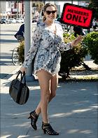 Celebrity Photo: Kelly Brook 2100x2942   1.1 mb Viewed 0 times @BestEyeCandy.com Added 12 days ago